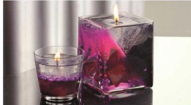 Kerzengel Kerzengel Sets