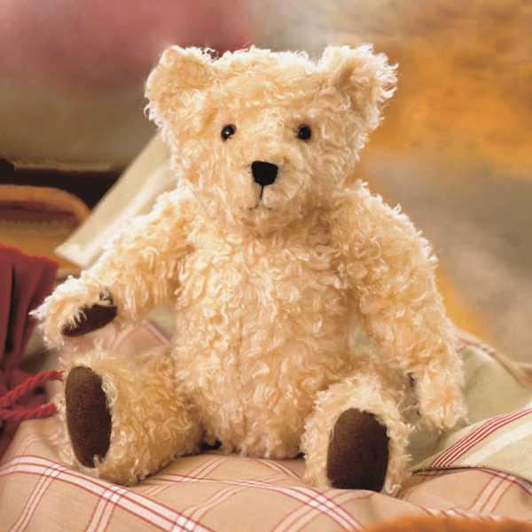 Tolle Druckbare Vorlage Des Teddybären Fotos - Dokumentationsvorlage ...