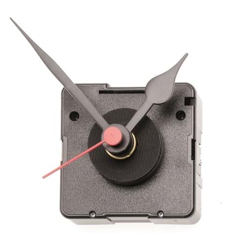 Juwelier- & Uhrmacherbedarf Dekoration Quarz-uhrwerk Komplett Mit Zeigersatz Quarzuhr Quarzuhrwerk Quartzuhr Quartz Uhr